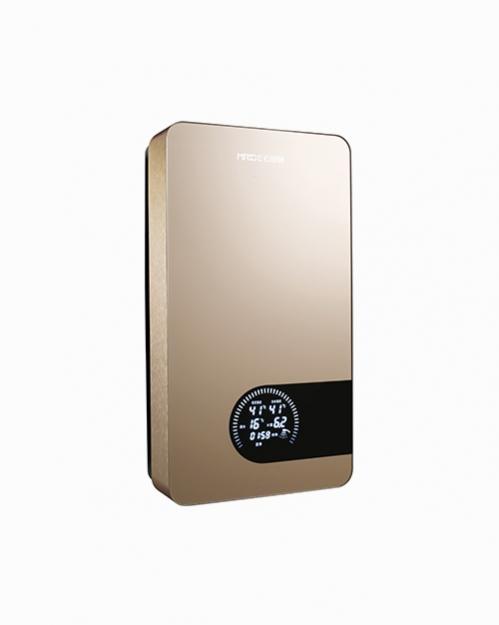 在购买时如何区分即热式电热水器和即热式电热水器?
