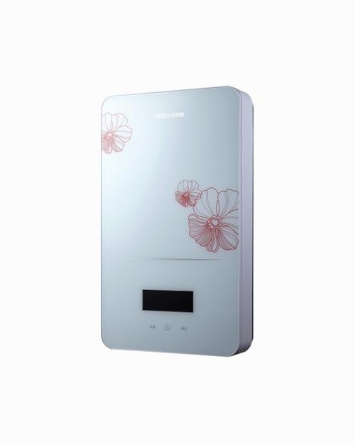 迈锐德(MRIDE)HS1 恒温热水器 预即全智能速热