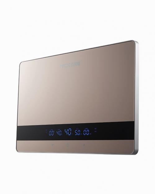 上海迈锐德(MRIDE)K3 即热式电热水器