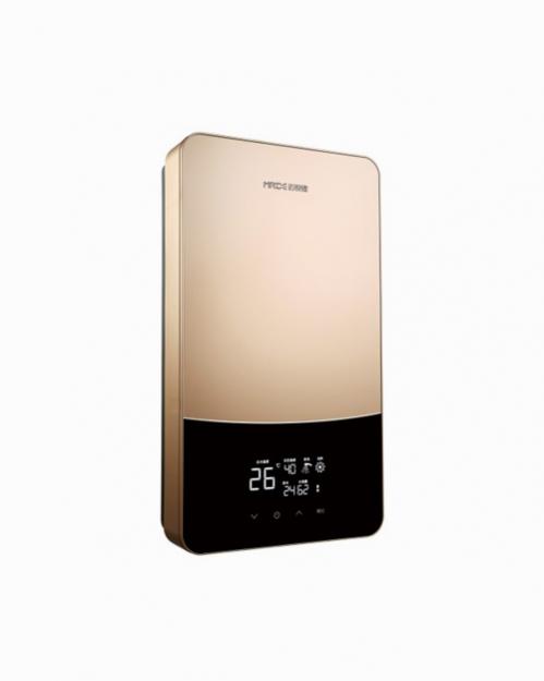电热水器代理
