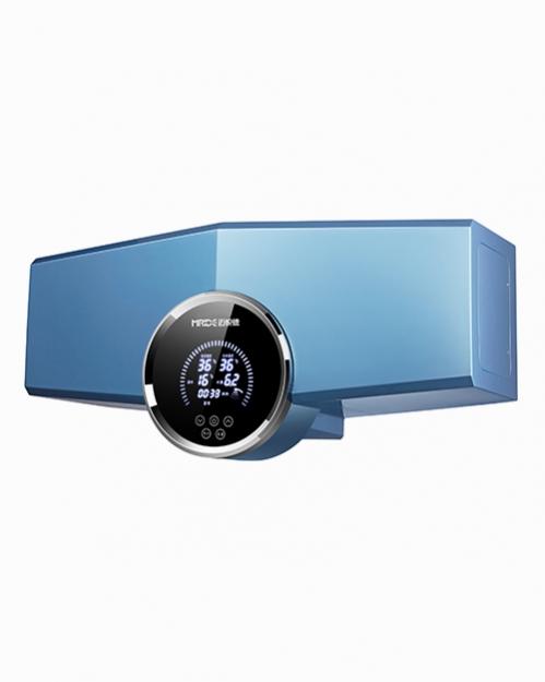 迈锐德(MRIDE)HS5 电热水器 预即双模全智能速热