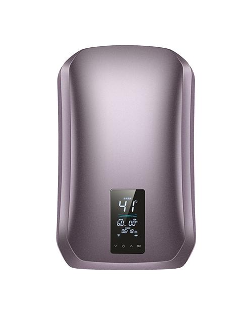 迈锐德(MRIDE)HS11 速热式电热水器30升